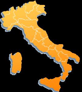 mappa_italia3