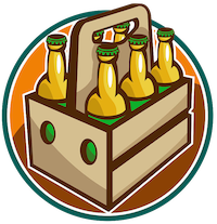 beer-bottle-6-pack_rid