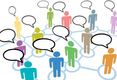 Comunicazione e Sistema